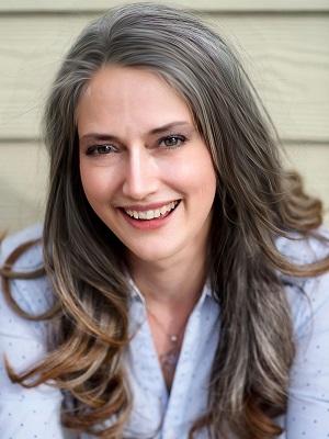 Nathalie Colleaux - Psychotherapist, Therapist